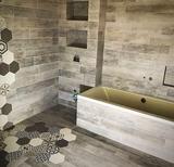 Reforma tu baño - foto