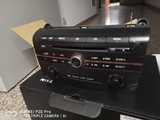 radio 2din - foto