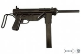 Replicas denix grease gun - foto