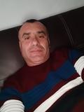 hola - foto