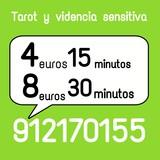 4 EUROS 15 MINUTOS 912170155 - foto