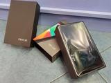 tablet android nexus 7 3G  con 64GB memo - foto