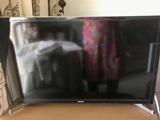 Samsung Smart TV - foto