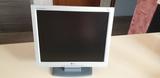 Monitor LG Flatron L1715S - foto