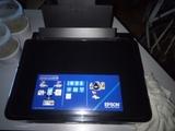 Impresora Epson Stylus color - foto