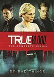serie True blood - completa - foto