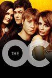 serie The O.C - completa - foto