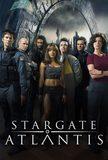 serie Stargate atlantis - completa - foto