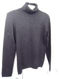 Jersey gris talla L - foto