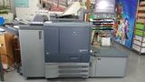 Venta Konica c6000, Xerox,Epson, Ricoh, - foto