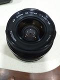 Camara minolta dinax 303si Y 300SI REGAL - foto