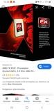 AMD FX 8320 - foto