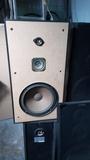 2 altavoces Sony 140w - foto
