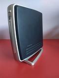 Ordenadores HP T5000 Thin Client - foto