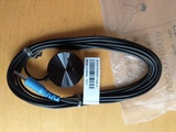 Cable extensor de infrarrojo BN96-31644A - foto