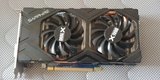 Sapphire Radeon HD 7850 OC 2GB GDDR5 - foto
