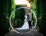 Fotógrafo de bodas y eventos - foto