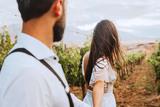 Fotografo de boda - foto