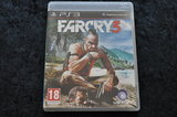 Vendo Far Cry 3 - foto
