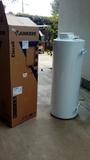 Urgencias gas y agua boletines 672.538)3 - foto