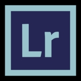 Adobe Lightroom CC 2019 - foto