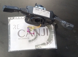 mando luces OPEL VECTRA C GTS - foto