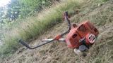 Limpieza de fincas jardines poda y tala - foto