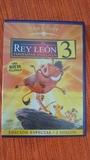 Walt Disney. El Rey León 3. Ed. especial - foto