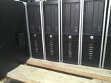 Lote ordenadores i5 HP 8200 SFF - foto