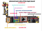 curso reparacion de smartphones tenerife - foto