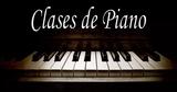 CLASES DE PIANO Y DE LENGUAJE MUSICAL - foto