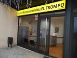 Reconocimiento Conductores El  Trompo - foto