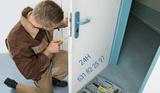 Cerrajero autonomo en Girona 24H - foto