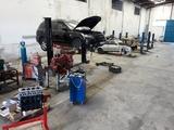 Servicio de Mecanica Automotriz - foto