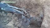 Excavaciones economicas - foto