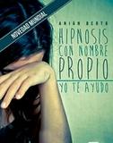 MARBELLA / Consulta de hipnosis clÍnica - foto