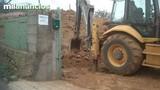 Todo tipo de excavaciones al mejor preci - foto