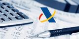 Asesor contable fiscal empresarial - foto