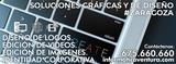 Edición de imagen y video - Zaragoza - foto
