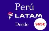 Navidad 2019 / Perú - foto