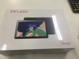 Tablet InnJoo - foto
