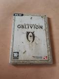 The Elder Scrolls 4: Oblivion - foto