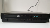 Reproductor de cds marantz cd 75. - foto