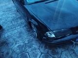 DESPIECE COMPLETO BMW 320D E46 - foto