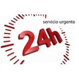 Transportes URGENTES 24h - foto