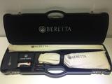 Beretta dt11 sporting caÑÓn 76 cm - foto