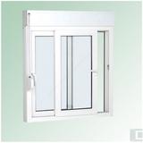 Calidad Precio ventanas - foto