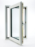 fabrica ventanas calidad precio - foto