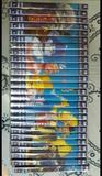 Lunnis DVD (Precio Negociable) - foto