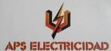 Electricista instalaciones y averias - foto